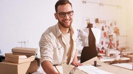 ListaTienda by Mega: Conoce cómo administrar tu emprendimiento en sencillos pasos