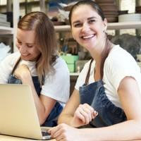 ListaTienda by Mega: La plataforma que todo emprendedor debe tener