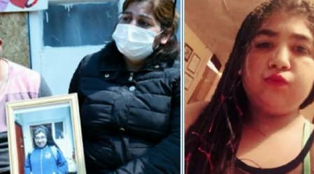 """""""Los niños mantienen un silencio"""": Psicóloga forense analiza presunto abuso sexual de Melissa Chávez"""