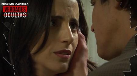Avance: Tomás le pedirá una nueva oportunidad a Rocío