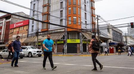 Plan Paso a Paso: Mañana 23 comunas del país saldrán de Cuarentena