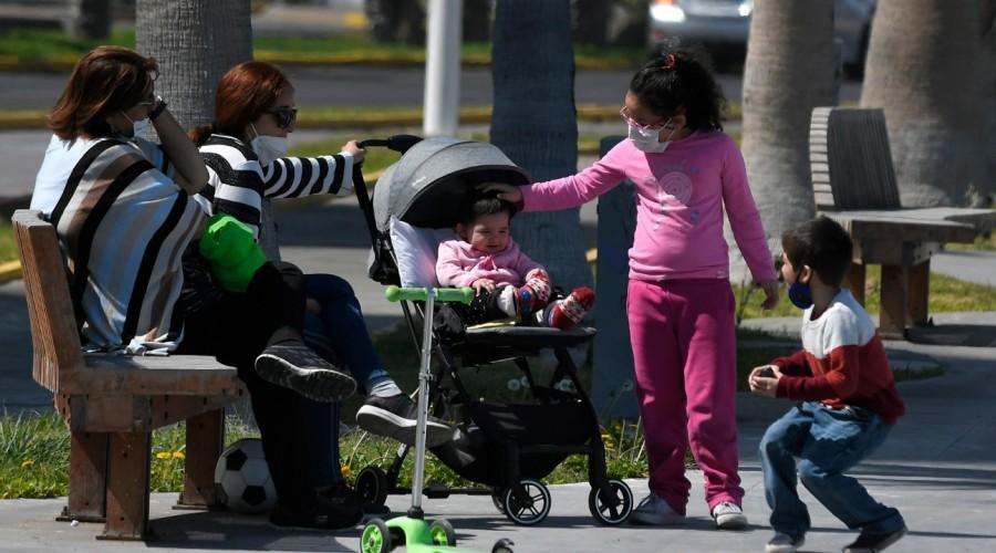 Subsidio Protege 2021: Revisa si puedes acceder a los $200 mil para madres y padres trabajadores