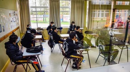 Bono de Escolaridad: Revisa si eres uno de los beneficiarios