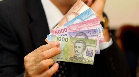 Ex Bono Marzo 2021: Revisa si te corresponde el pago de este aporte económico