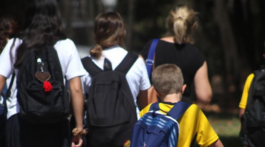 Bono Escolaridad 2021: Revisa quiénes pueden acceder a este beneficio
