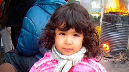 Caso de Sofía Herrera: Madre de niña desaparecida hace 12 años revela posible dato en Coquimbo