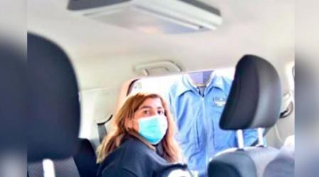 Psicóloga forense analiza presunto caso de abuso a Melissa Chávez por parte de su padrastro