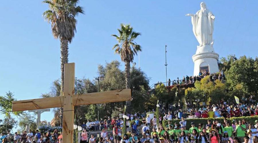 Semana Santa: Revisa cuáles serán los días feriados para este año
