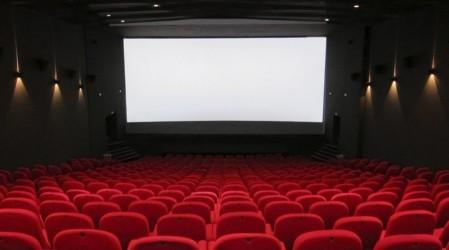 Cines en comunas en Fase 3 y 4 reabrieron hoy sus puertas: Estos son los protocolos