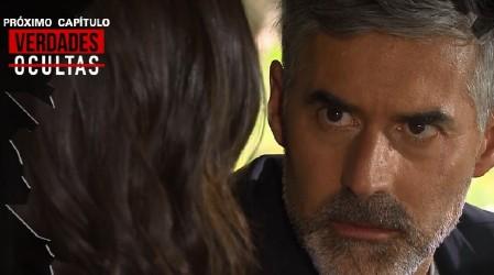"""""""Tengo miedo"""": Las teorías de los fanáticos sobre el plan de Rocío y Leonardo"""
