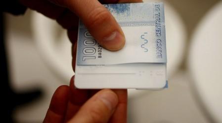 Subsidio Único Familiar: Revisa a quiénes va dirigido este beneficio