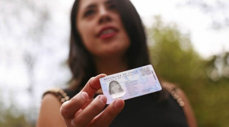 Prórroga licencias de conducir: Las cédulas que vencían en 2020 y 2021 seguirán vigentes hasta 2022