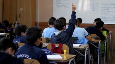 Bono Logro Escolar: ¿Cómo se obtiene este beneficio?