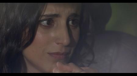 """""""Te quiero viva y a mi lado"""": Leonardo llevó a Rocío al escondite de Eliana - Capítulo 798"""