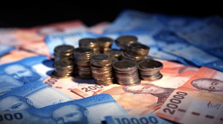 Aumento en las remuneraciones de los trabajdores del sector público: Revisa a cuánto asciende el monto