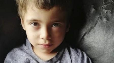 Caso Tomás Bravo: Relato clave contradice versión del tío del menor desaparecido