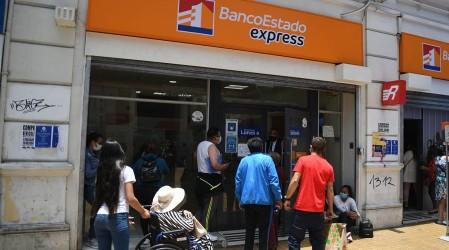 Ingreso Familiar de Emergencia Cuarentena: Estas son las comunas que recibirán el monto completo