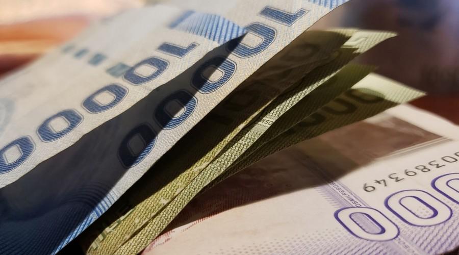 Subsidio Único Familiar: Revisa montos y requisitos para acceder al beneficio