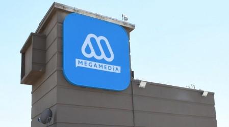Megamedia: Patricio Hernández renuncia al cargo de Director Ejecutivo