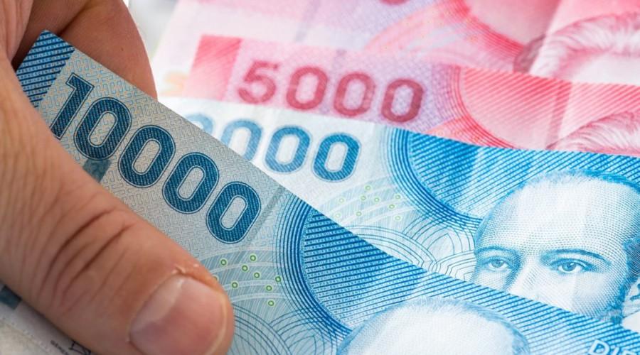 Aporte Familiar Permanente 2021: Revisa quienes recibirán el pago adelantado