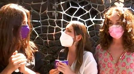 Salto de tiempo en Verdades Ocultas: Catalina Guerra y Carmen Zabala dan detalles de Agustina Mackenna