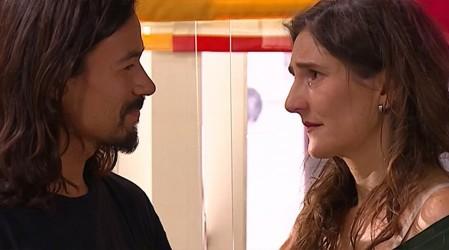 Avance: Maricarmen y Rafael estarán cada vez más cerca