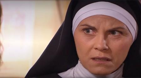 Avance: ¿Elena quiere revivir sus sentimientos por Óscar?