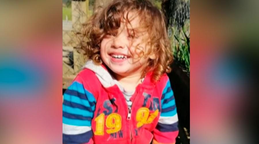 Caso Tomás Bravo: Fiscal podrá acceder al tráfico de llamadas de los familiares del niño
