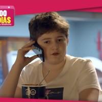 Avance: Lucas le contará a Pedro sobre Gabriel