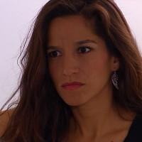 Karina descubrió la infidelidad de Ignacio - Capítulo 140