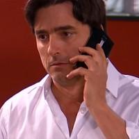 Avance: Ignacio amenazará a Karina
