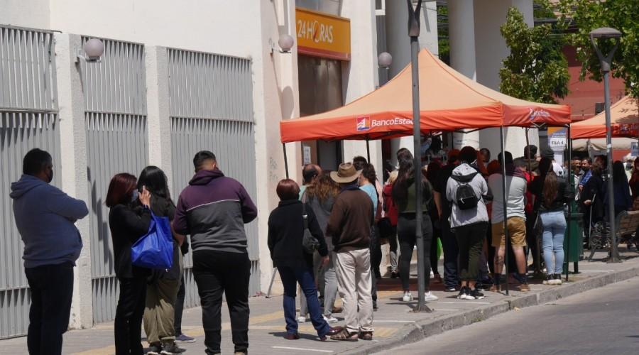 Ingreso Familiar de Emergencia Cuarentena: Estas son las 14 comunas que recibirán el monto completo