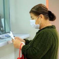 Bono Protección 2021: Revisa los requisitos para acceder al beneficio dirigido a dueñas de casa