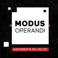 Nuevo programa de investigación: Modus Operandi se estrenará en las pantallas de Mega el 14 de marzo