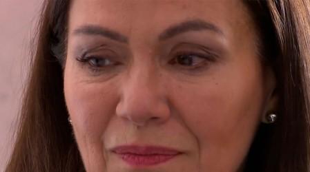 Verdades Ocultas avanza 25 años en su historia: Mira este avance de la teleserie