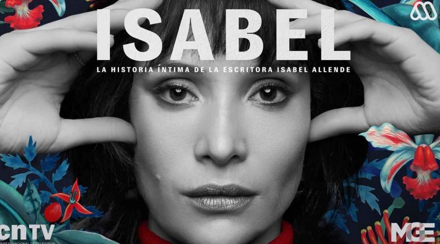 HBO US adquiere la exclusiva bioserie