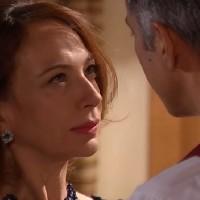 Ernesto y Estela consolidan su amor