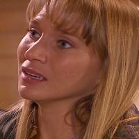 Avance: Juliette tomará una dura decisión