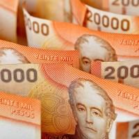 IFE y Bono Covid Marzo: Revisa cómo postular a la extensión del beneficio