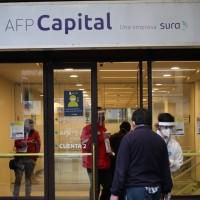 Revisa quiénes podrían realizar el tercer retiro del 10% de los fondos de pensiones