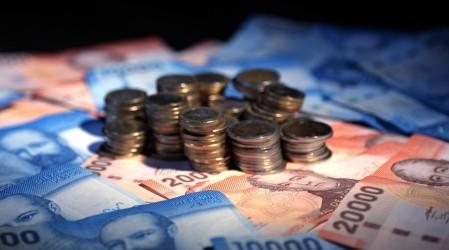 IFE y Bono Covid: Revisa cómo postular para los pagos de marzo y abril
