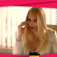 Avance: Pedro se confesará con Laura
