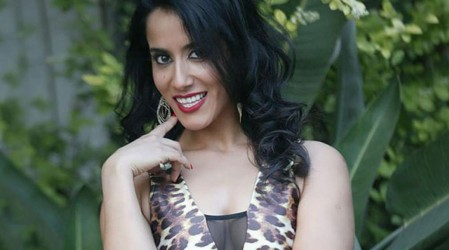 """Sé que saldré victoriosa"": Mila Correa reveló a través de redes sociales que padece cáncer de mamas"