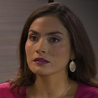 Avance: Emilio amenazará a Mónica