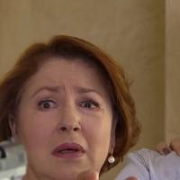 Avance: Alberto está decidido a cualquier cosa por quedarse con Lucas