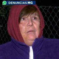 """Abuela de Tomás se refiere a familia materna del niño: """"Ellos son los responsables"""""""