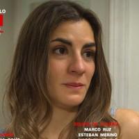 Avance: Agustina anunciará su embarazo
