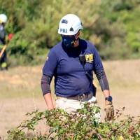 Caso Tomás Bravo: Efectivos policiales encontraron cuerpo de un menor aún no identificado