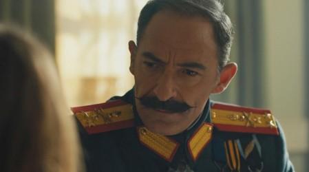Avance extendido: Filipo irá a cenar a la casa de Cevdet