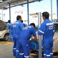 Revisión Técnica 2021: Aplazan trámite de renovación para autos terminados en 0